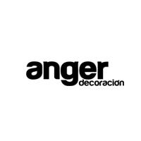 anger decoracion