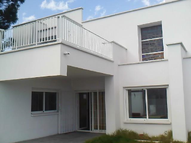 Juanbus00 Arquitecto