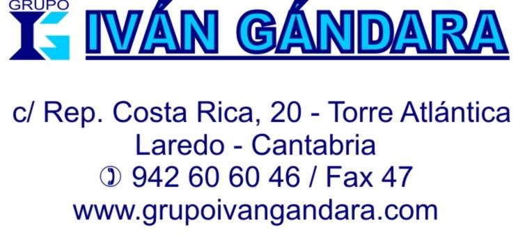 Iván Gándara Reformas y Construcciones