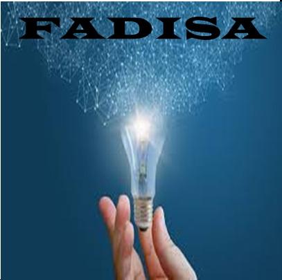 Fadisa