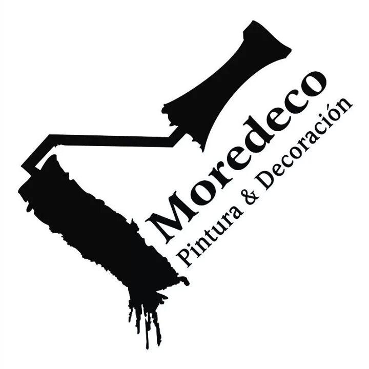 Moredeco Pintores