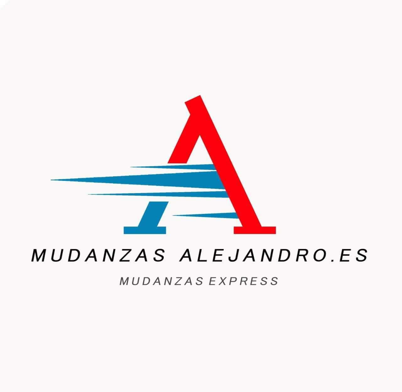 Mudanzas Exprés Alejandro