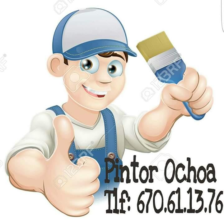 Enrique Ochoa 1