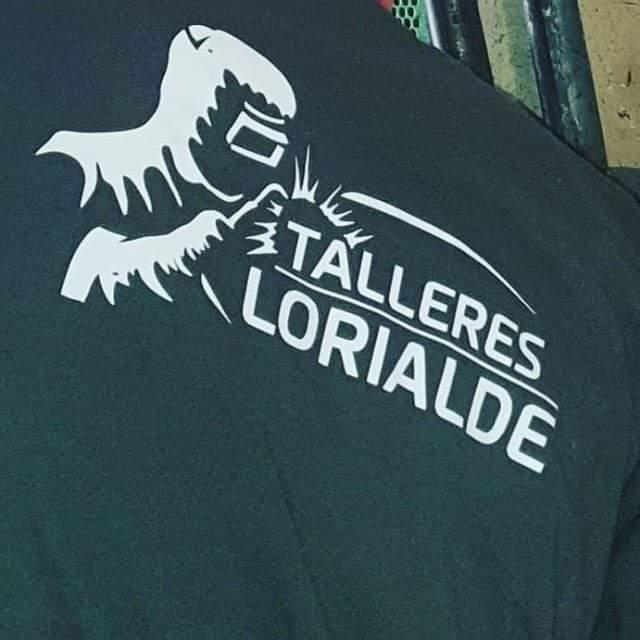 Talleres Lorialde
