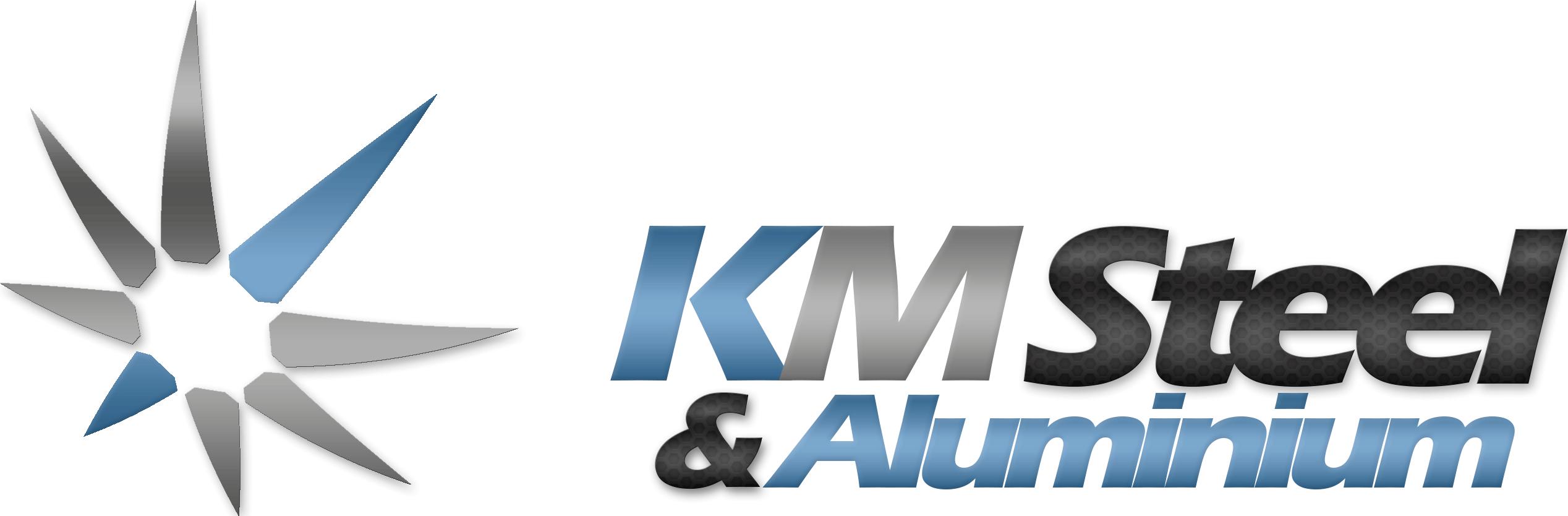 Km Steel