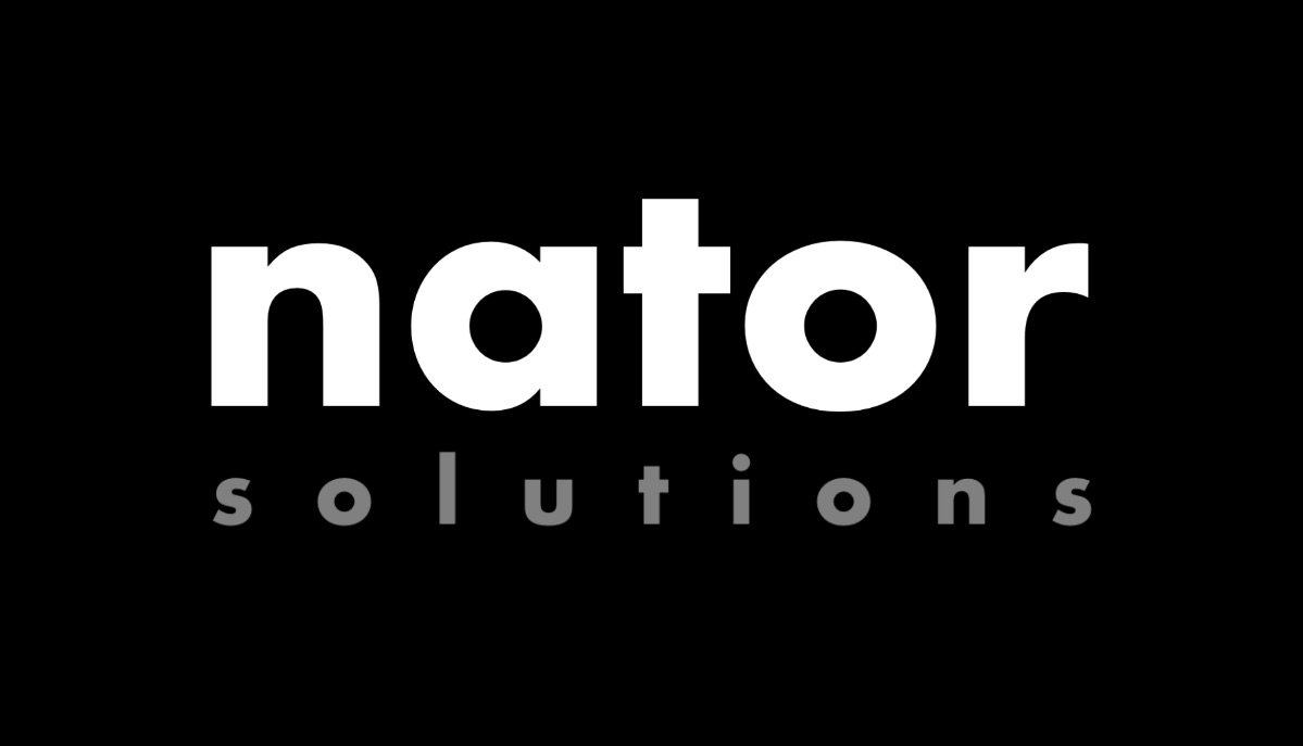 Nator Solutions