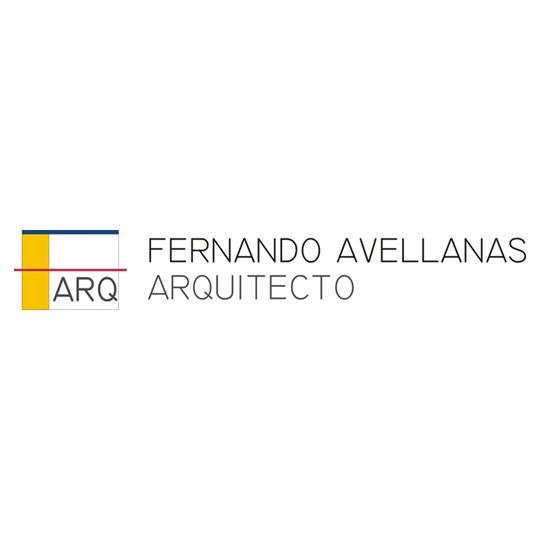 Fernando Avellanas Gracia