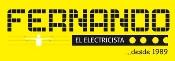 Fernando El Electricista
