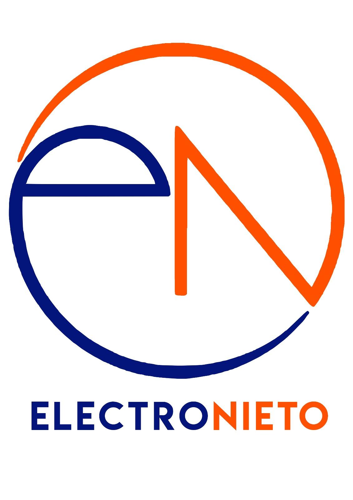 Electro Nieto
