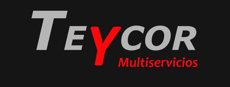 Teycor