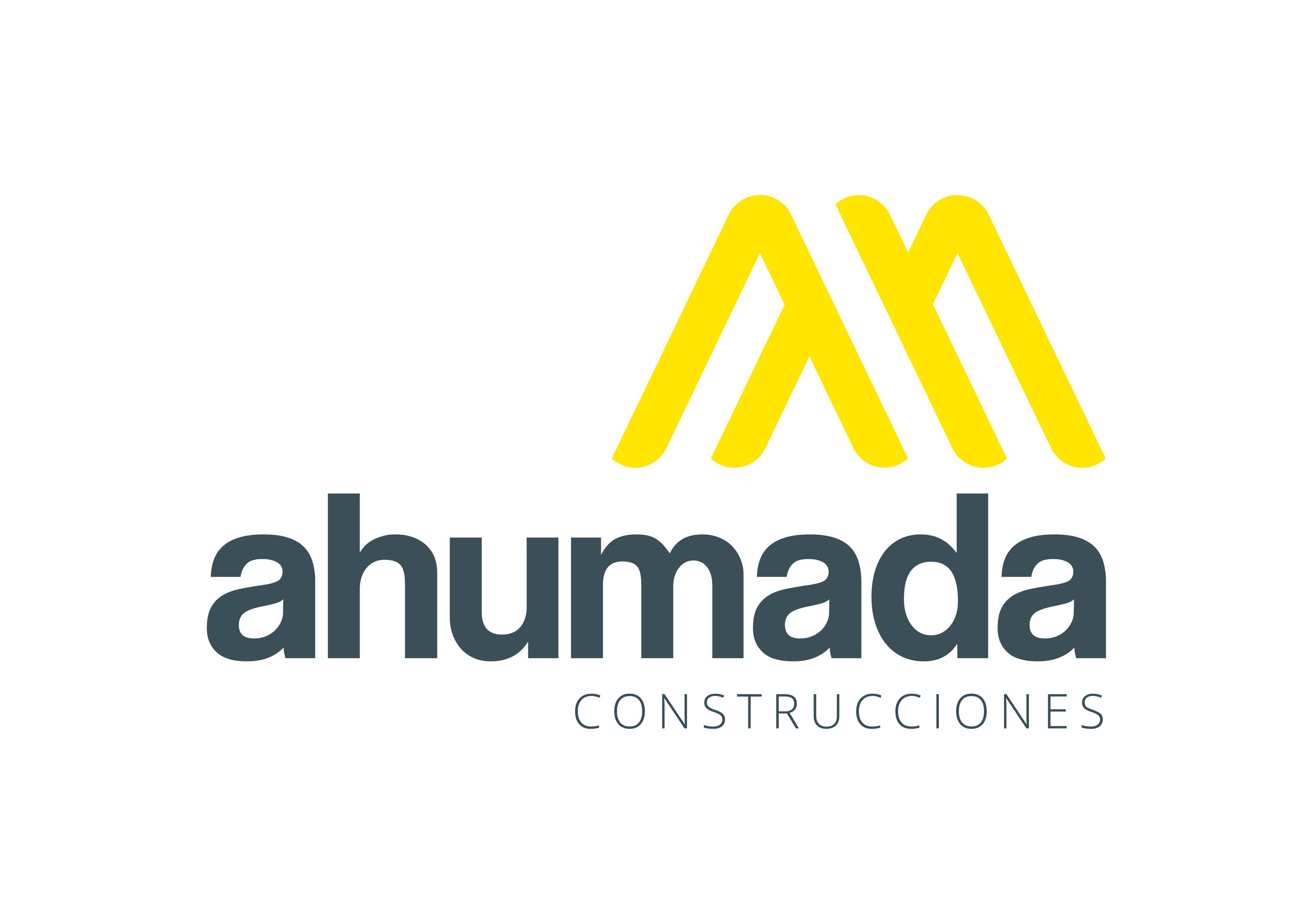 Ahumada Construcciones Y Rehabilitacion S.l.