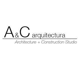 A&C Arquitectura