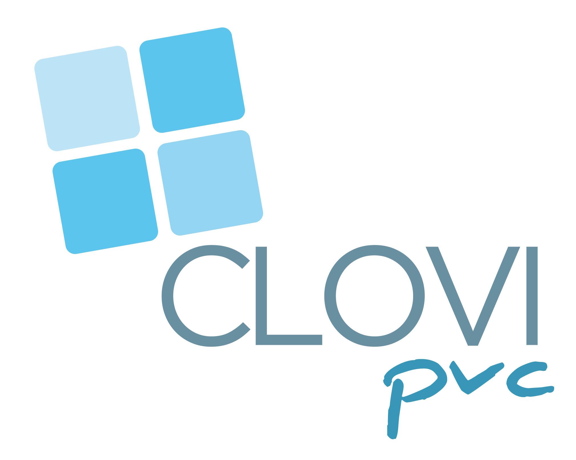 Clovi Pvc
