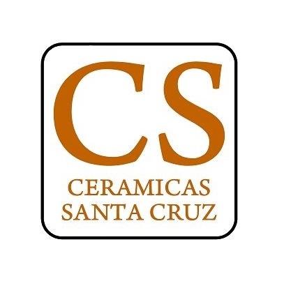 Cerámicas Santa Cruz