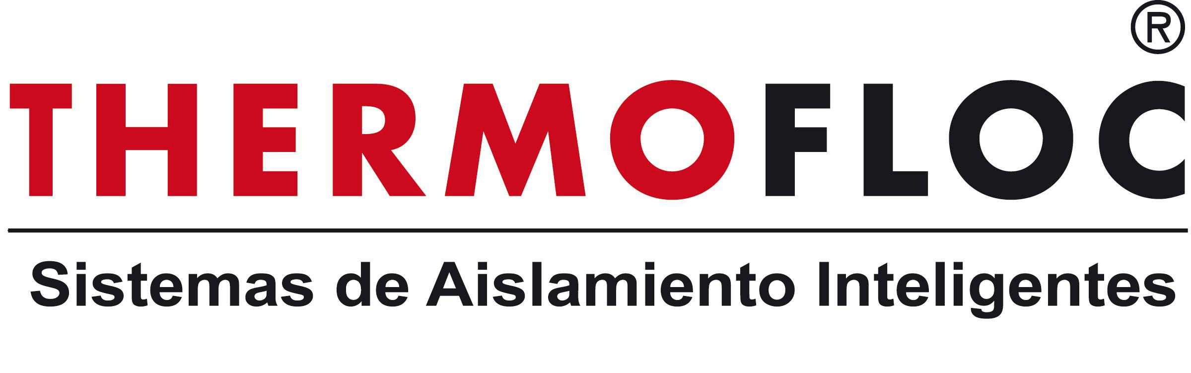 Thermofloc Delagación La Coruña