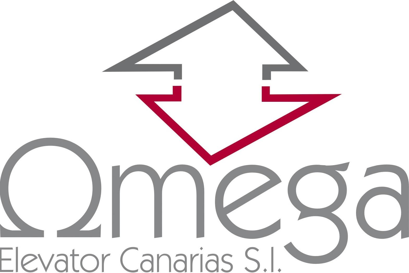 Omega Elevator Canarias S.l