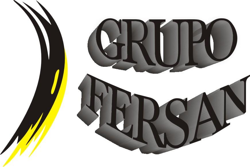 Grupo FERSAN
