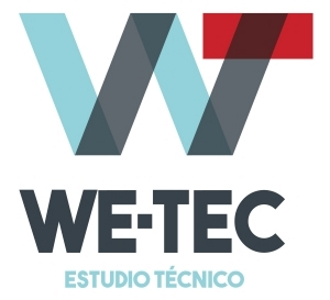 We-Tec Estudio Técnico