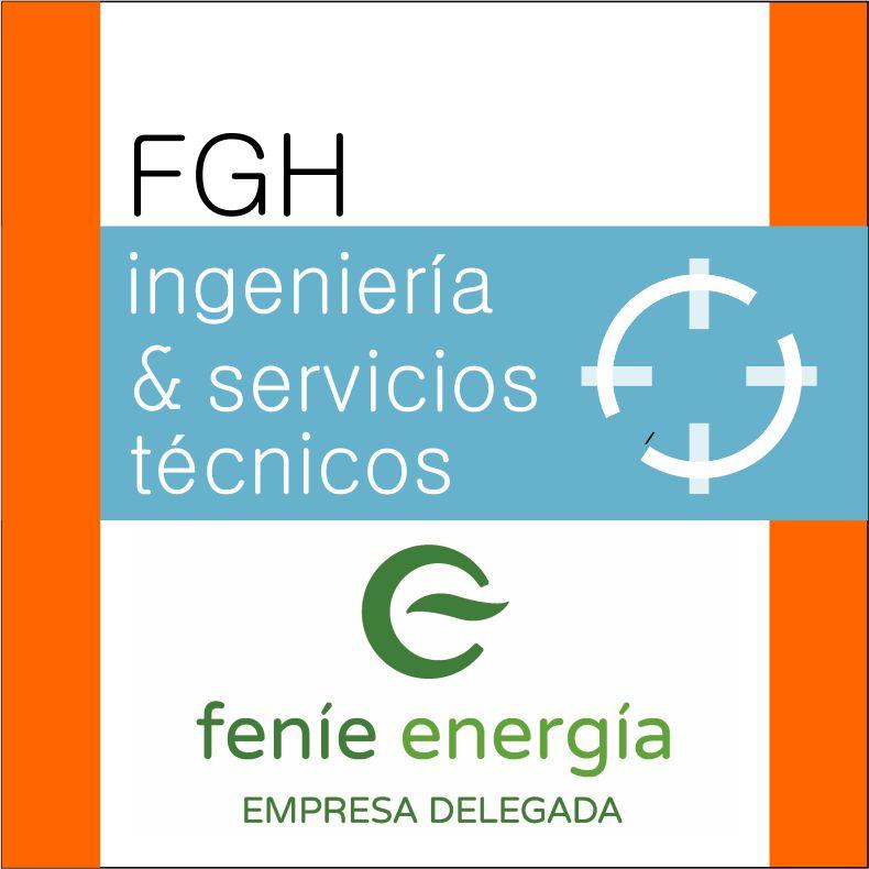 Fgh Ingeniería