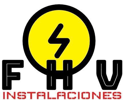 Electricidad Telecomunicaciones