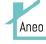 Aneo Consulting Marketing & network SLU