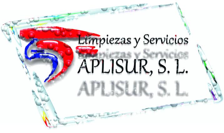 Limpiezas Y Servicios Aplisur