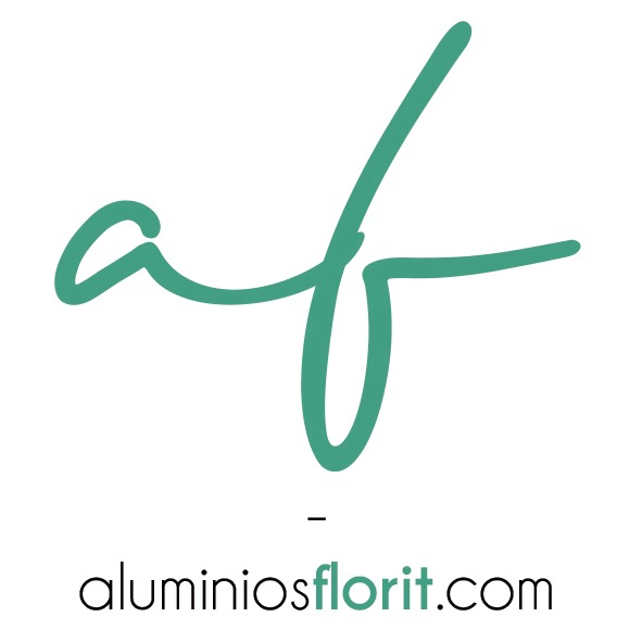Aluminios Florit