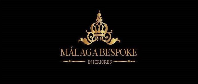 Malaga Bespoke