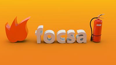 Focsa Contra Incendios, S.l.