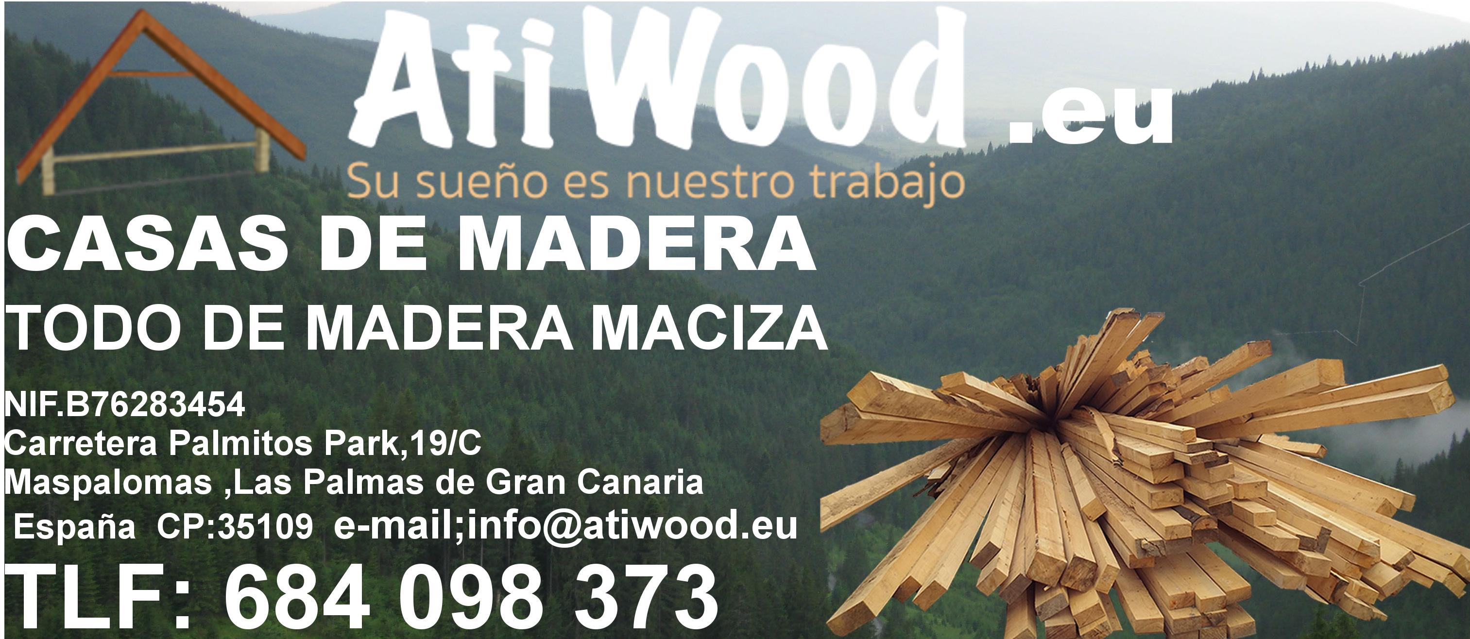 Atiwood