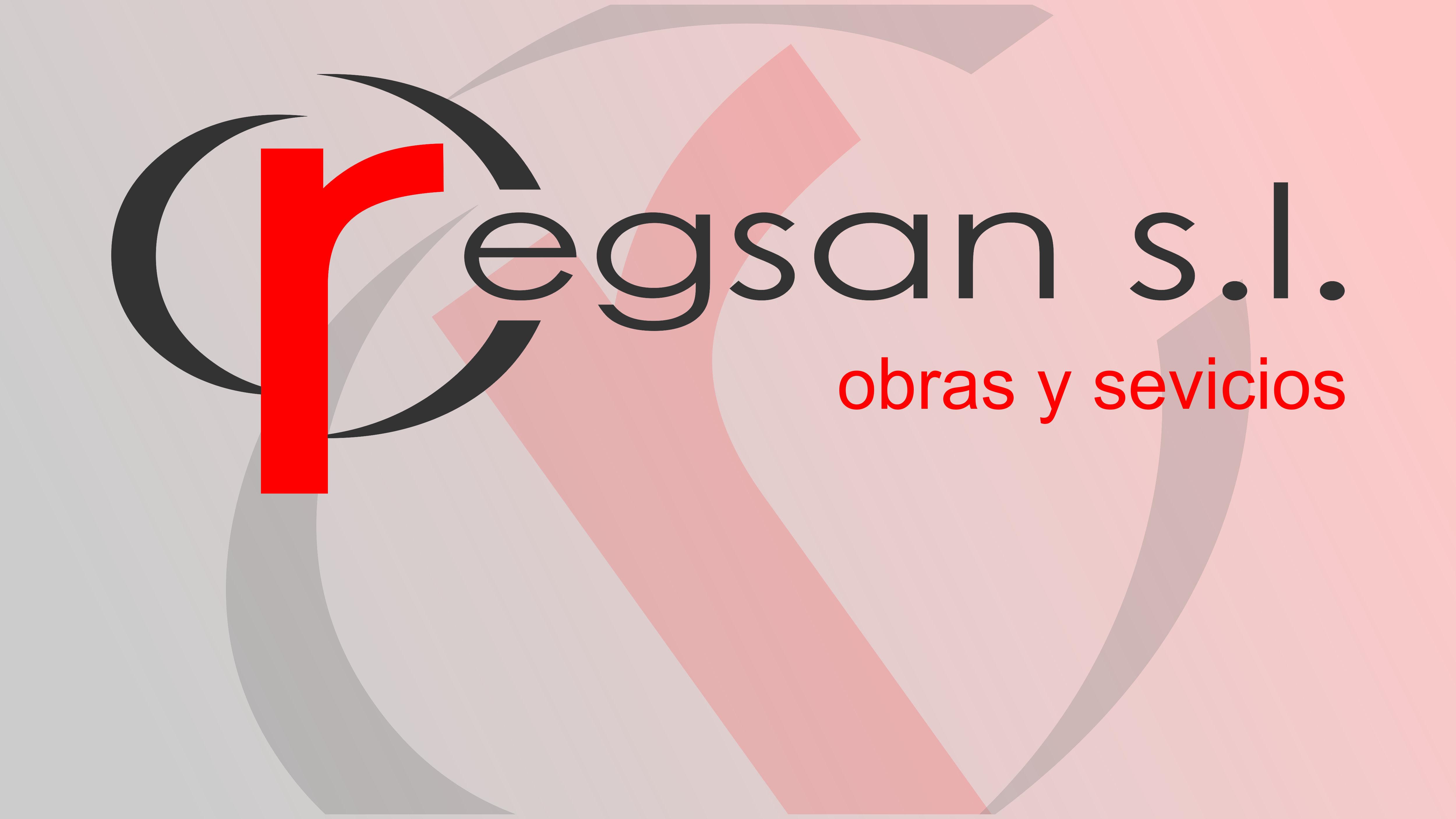 Regsan S.L.