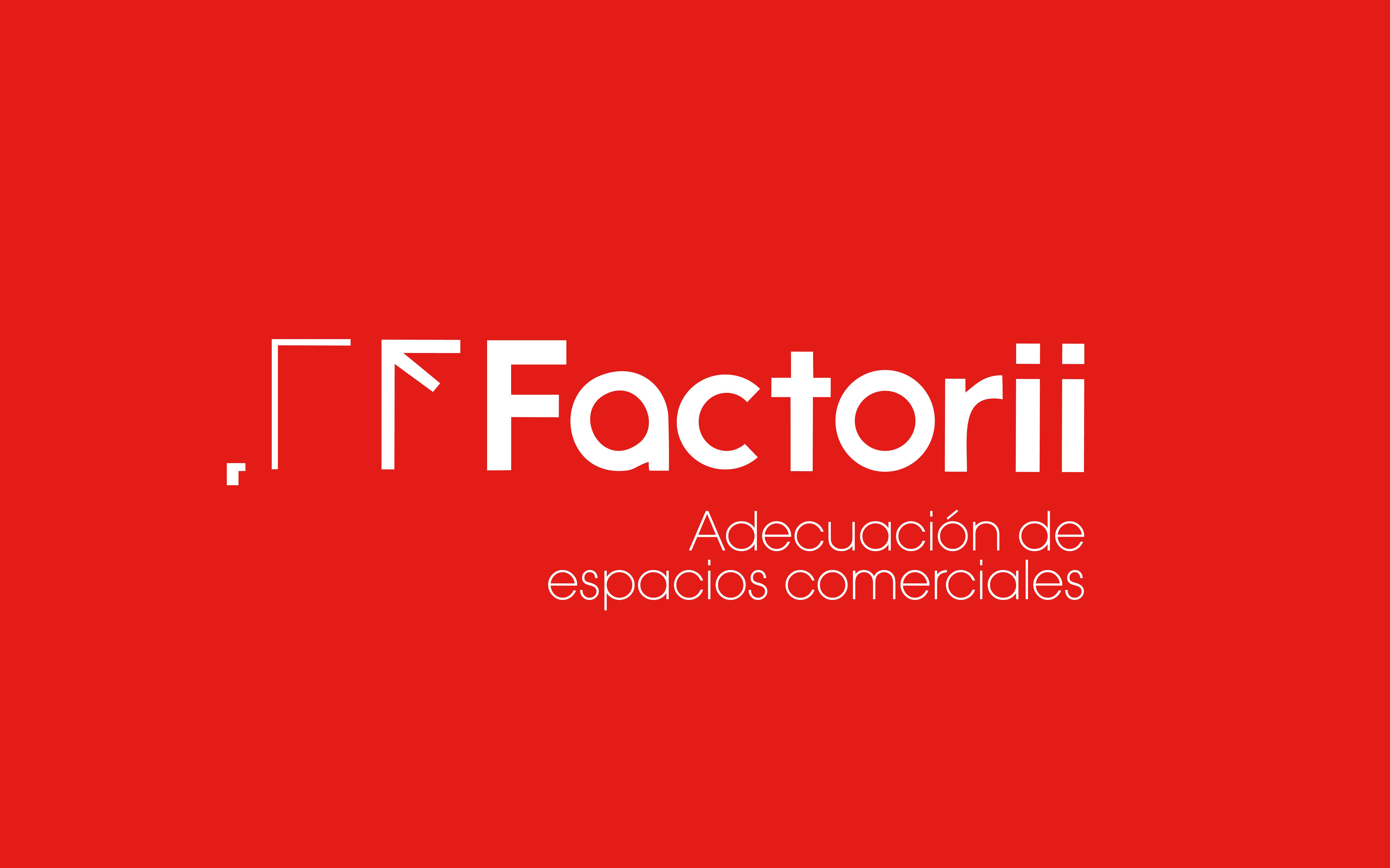 Factorii Producciones Publicitarias