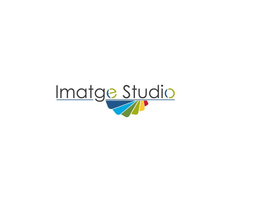 Imatge Studio Interiorismo Sl