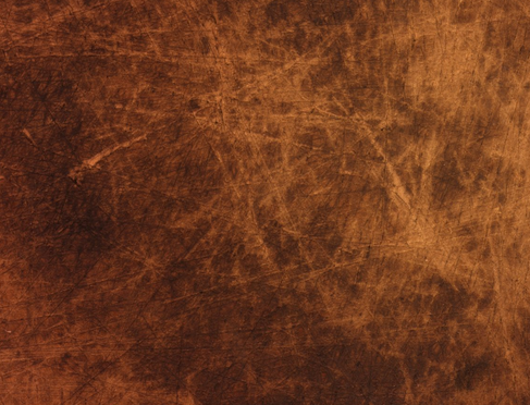 Cubiertas Marzoa