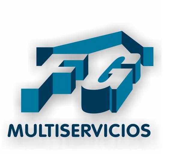 FG Multiservicios