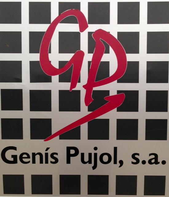 Genis Pujol S.a