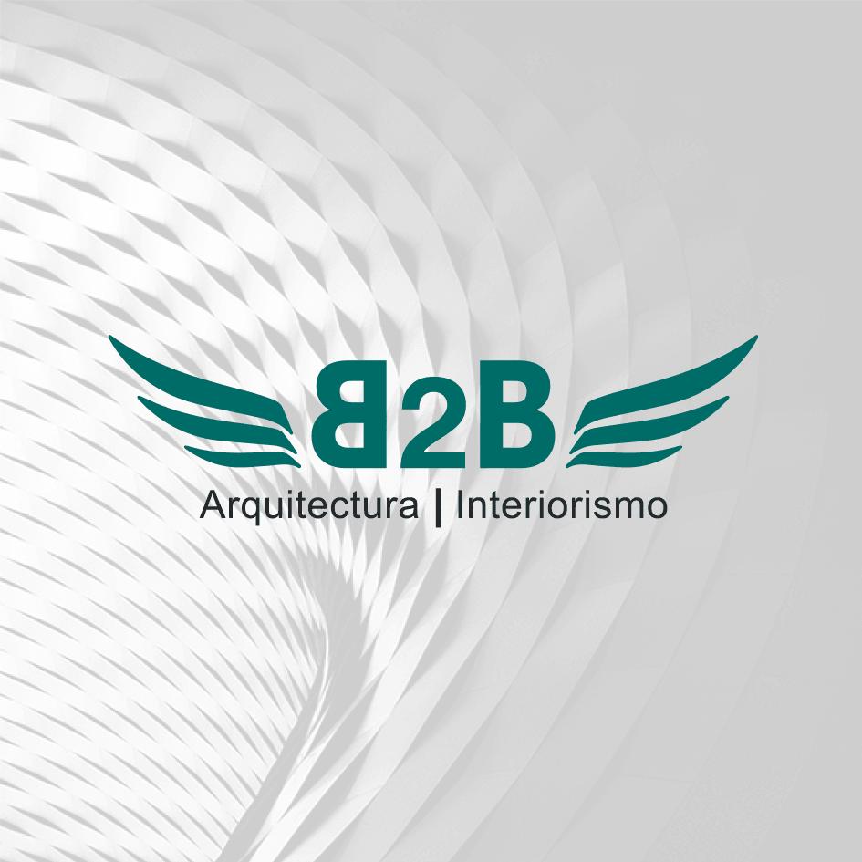 B2B Arquitectura & Interiorismo