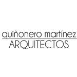 Quiñonero Martínez Arquitectos