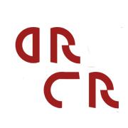 ARCR arquitectura, construcción y reformas