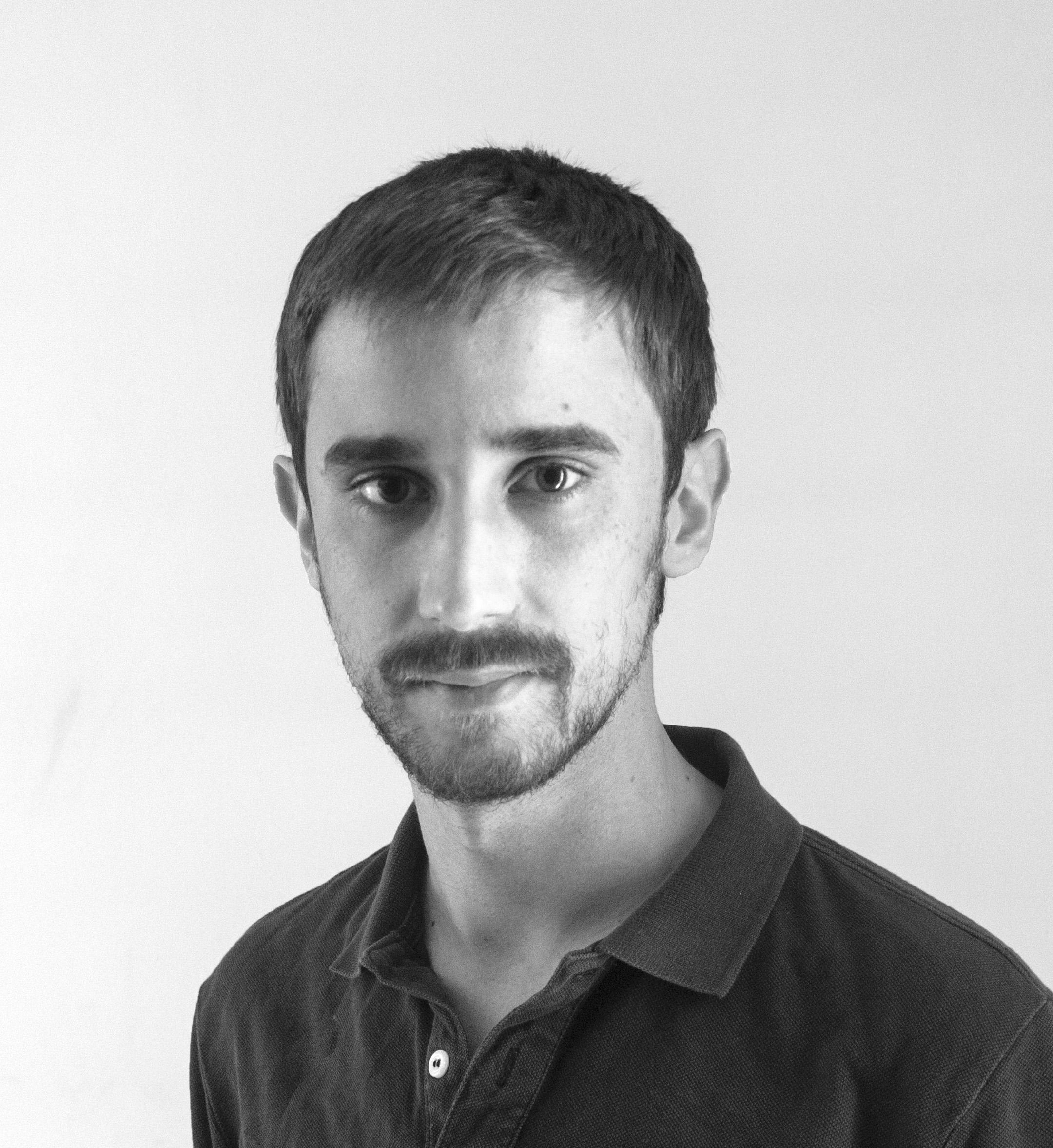 José Miguel Martín Arquitecto