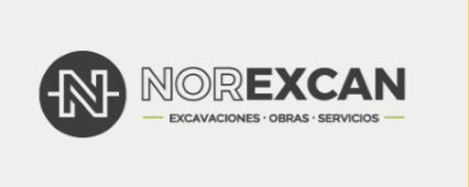 Norexcan