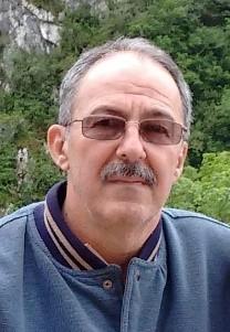 Arsenio Naredo