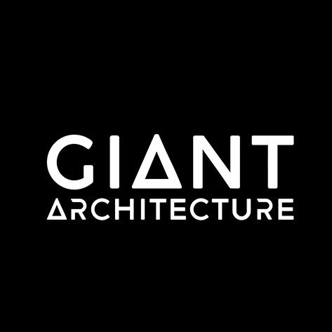 Giantarchitecture