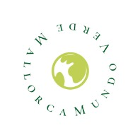 Mundo Verde Mallorca