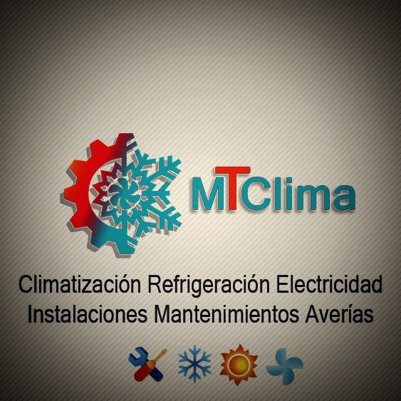 Mtclima