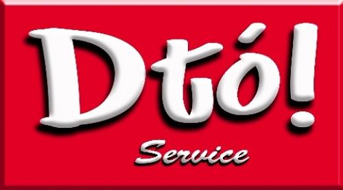 Dtó! Service