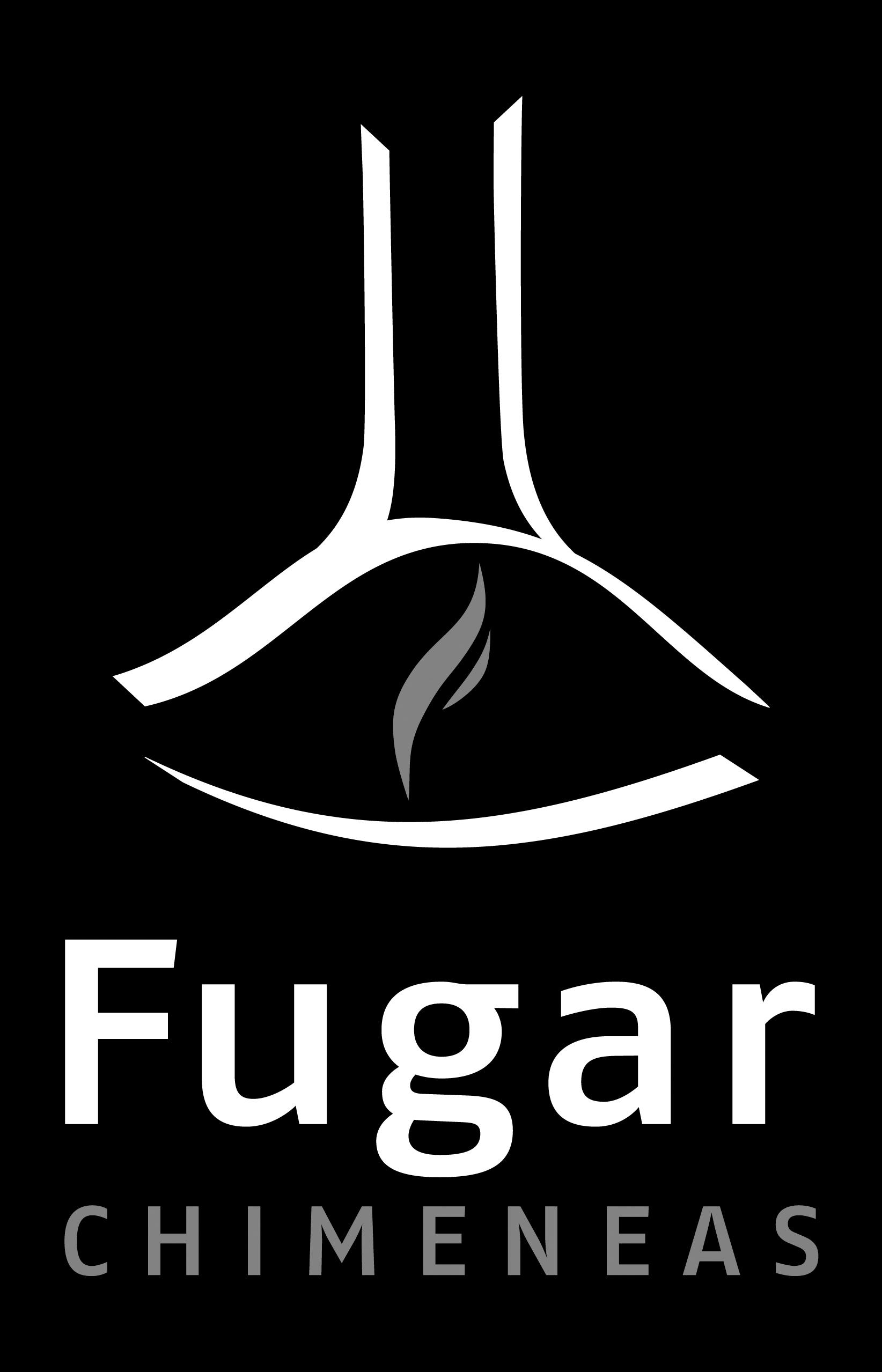 Chimeneas Fugar - Centelles