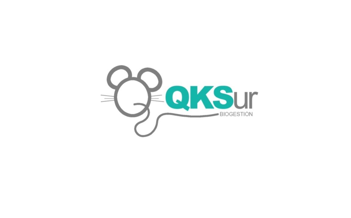 QKSur Control de Plagas
