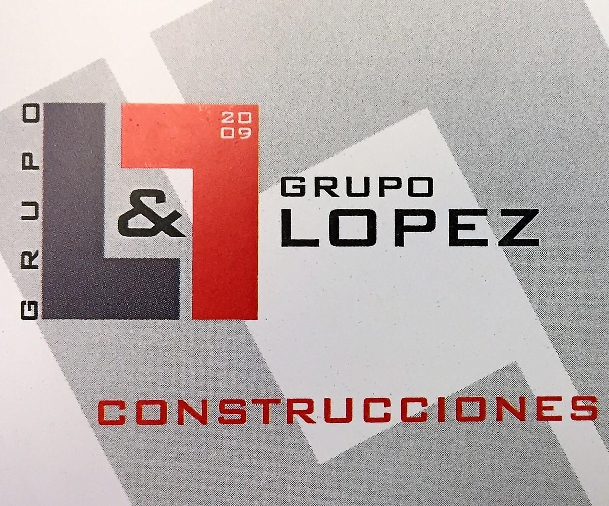 Grupo López & López 2009, S.l.