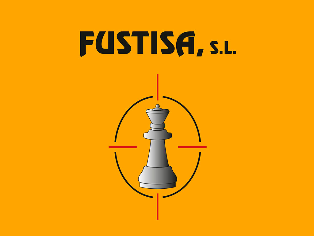 Fusteria Fustisa SL
